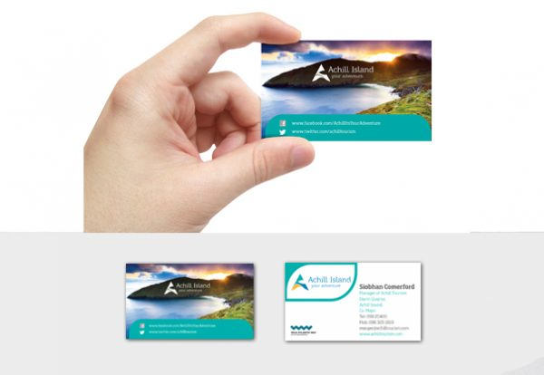 achill-business-card