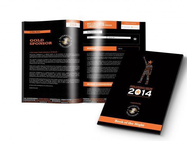 ccma-awards-brochure-2014