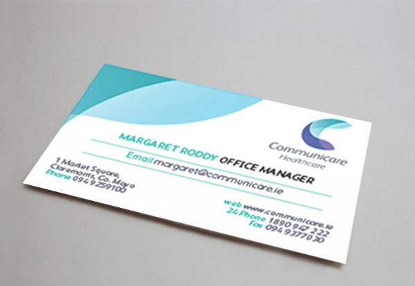 communicare-identity-business-card-mayo-ireland1