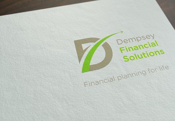 dempseys-financial-solutions