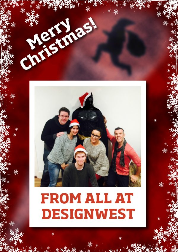 Designwest Christmas Card 2014 Red.jpg