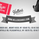 Hellers Promo Motion Video, Tv Infomercial