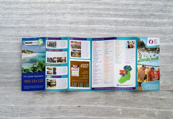 iwak-summer-brochure-2