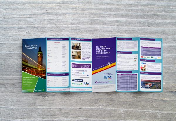 iwak_airport_brochure_leaflet_design_west_of_ireland_mayo_1