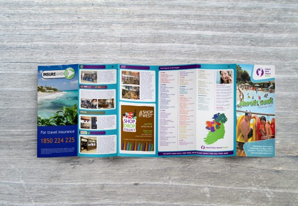 iwak_airport_brochure_leaflet_design_west_of_ireland_mayo_2