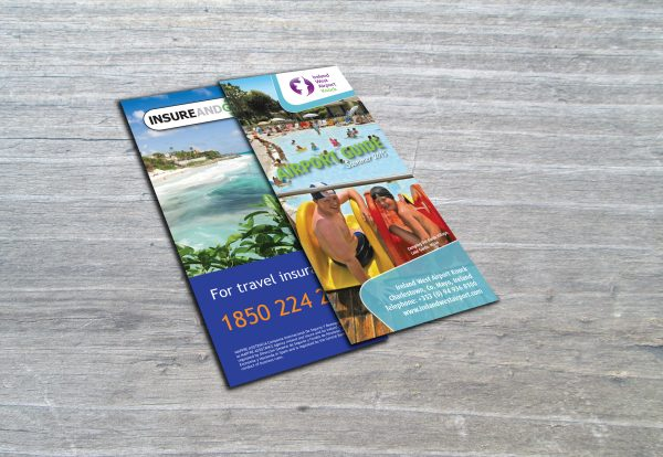 iwak_airport_brochure_leaflet_design_west_of_ireland_mayo_3
