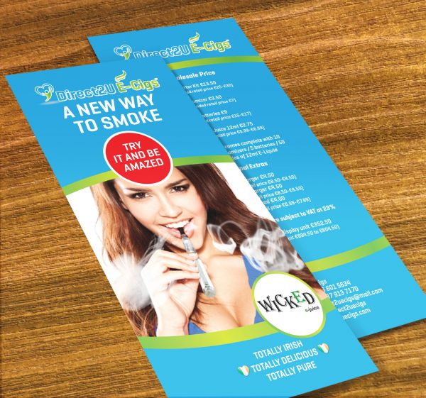 leaflet_design_flyer_ad_design_e_cigs_roscommon_mayo_west_of_ireland_mayo