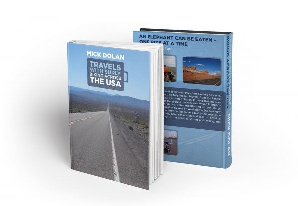 mick_dolan_book_design_west_of_ireland_mayo