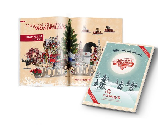 molloys_christmas_catalogue_2014_catalogue_design_designwest