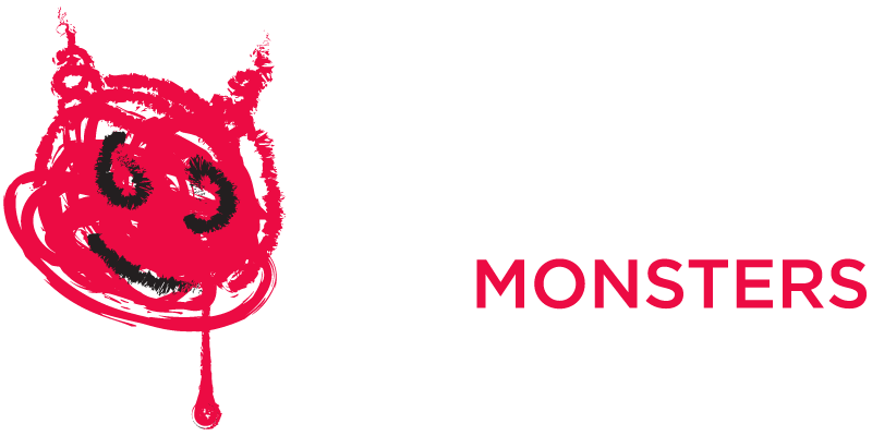 Motion Monsters - Master Crafters of Motion Graphic Videos