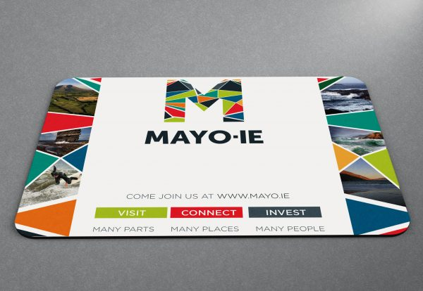 mouse_pad_design_mayo_ie_west_of_ireland_mayo