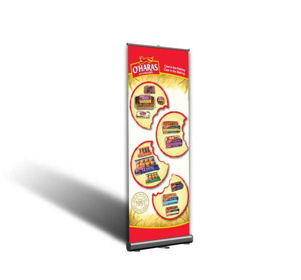 oharas_pull-up-banners_number1_oct14_template