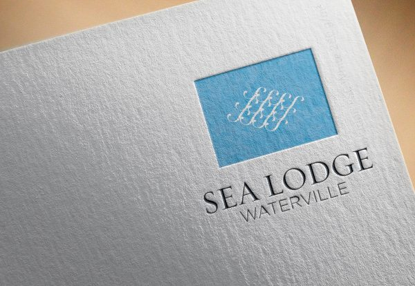 sea-lodge-logo