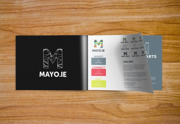 branding_guide_design_mayo_ie_west_of_ireland_mayo