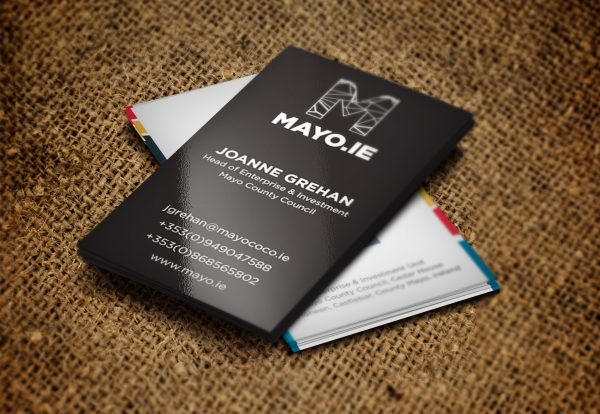 business_card_design_mayo_ie_ireland_west_of_ireland_mayo_1