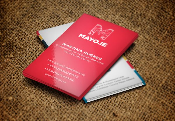 business_card_design_mayo_ie_ireland_west_of_ireland_mayo_2