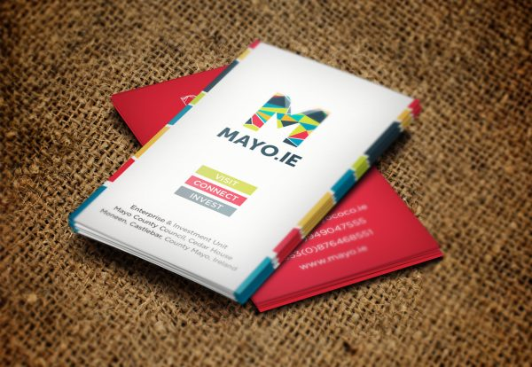 business_card_design_mayo_ie_ireland_west_of_ireland_mayo_3