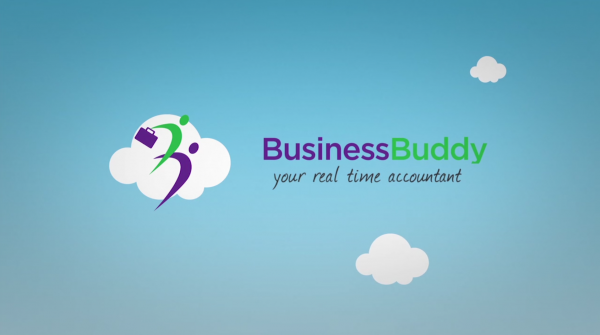 Business buddy Explainer Video Dublin Ireland