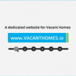 Vacanthomes.ie Motion Promotional Video Castlebar, Mayo Ireland